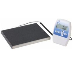 Doran Medical DS6150 Portable Scale