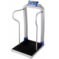 Doran Medical DS7100 Handrail Scale