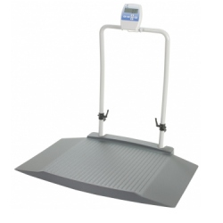 doran-medical-ds8030-portable-fold-up-scale.jpg