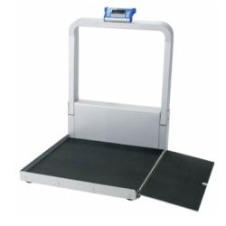 Doran Medical DS9100 Wheelchair Scale