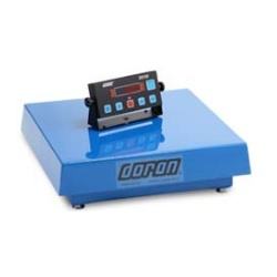 doran-mvp-industrial-bench-scale.jpg
