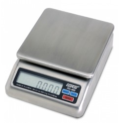 Doran PC-400 Portion Control Scale