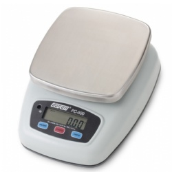 doran-pc500-washdown-food-portion-scale.jpg