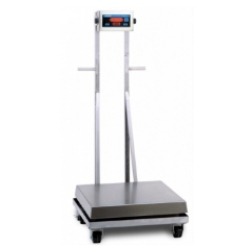 doran-pfs-portable-floor-scale.jpg