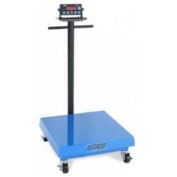 doran-scale-curbside-portable-baggage-weigher.jpg