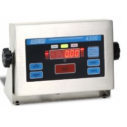 doran-scales-4300-digital-weight-indicator.jpg