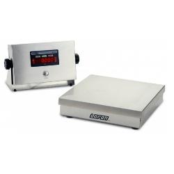 doran-scales-7400-simple-checkweigher.jpg
