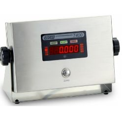 doran-scales-7400m-weight-indicator.jpg