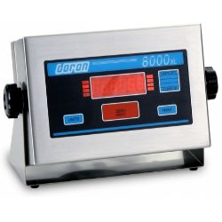 doran-scales-8000XLM-battery-weight-meter.jpg
