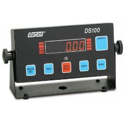 doran-scales-ds100-weight-display.jpg