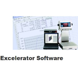 doran-scales-excelerator-data-collection-software.jpg