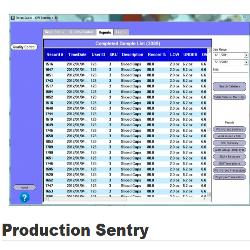 doran-scales-production-sentry-qc-software.jpg