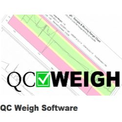 doran-scales-qc-weigh-software.jpg