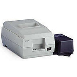 epson-tm-u220-tape-printer