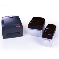 GoDex Label Printers for Scales