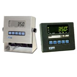 gse-scale-350-digital-weight-indicators.jpg