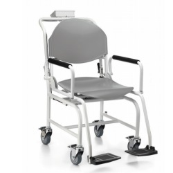 HealthOMeter 594KL Chair Scale