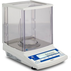 intel-lab-ht-vibra-analytical-balance