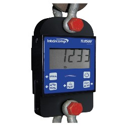 Intercomp TL 8500 tension link scale