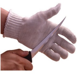 intruder-cut-resistant-glove-for-cutting-poultry