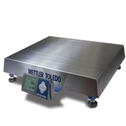 Mettler Toledo BC-150 Large Shipping Scale