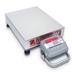 Ohaus Defender 3000 Portable Scale