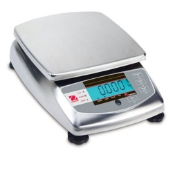 Ohaus FD Food Service Scale