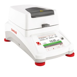 ohaus-mb120-moisture-analyzer