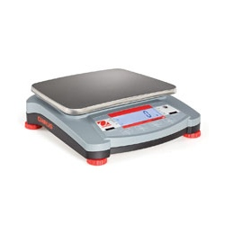 ohaus-navigator-weighing-balance.jpg