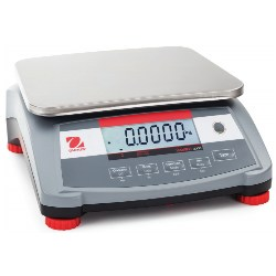 Ohaus Ranger 3000 Series Compact Scales