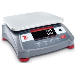 Ohaus Ranger 4000 Series Industrial Scales