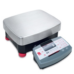 ohaus-ranger-7000-compact-scale.jpg