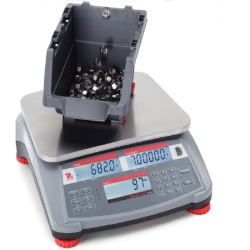 ohaus-ranger-count-3000-electronic-counting-scale