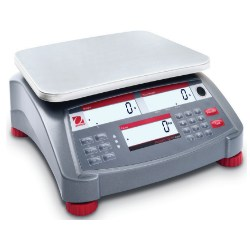 ohaus-ranger-count-4000-industrial-counting-scale