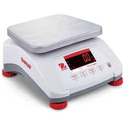 ohaus-valor-4000-food-scale