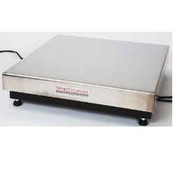 pennsylvania-6400-bench-scale-platform.jpg