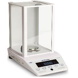 precisa-laboratory-superior-standard-analytical-balance.jpg