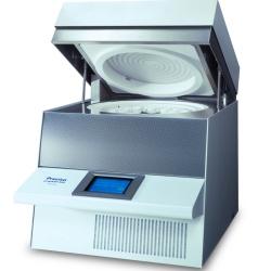 Precisa prepASH Series Thermogravimetric Analyzer