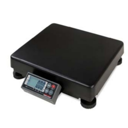 rice-lake-benchpro-shipping-postal-scale