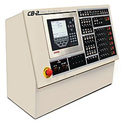 rice-lake-cb2-concrete-batch-controller.jpg