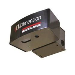 rice-lake-iDimension-100xl-dim-weight-calculator
