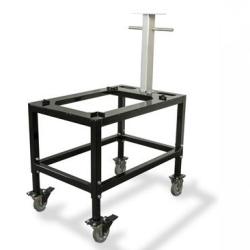 rice-lake-mobile-scale-cart