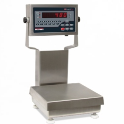Rice Lake CW-90XB Ready-n-Weigh Bench Scale System