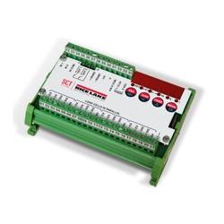 rice-lake-sct10-weight-transmitter.jpg