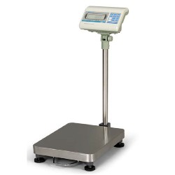 s122-ntep-legal-bench-scale.jpg