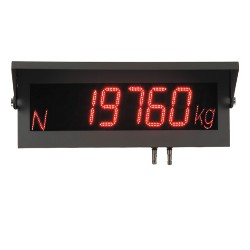 salter-brecknell-rd65-remote-display.jpg