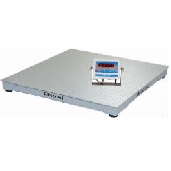 salter-dsb-pallet-weighing-floor-scale.jpg
