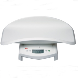seca-354-digital-childrens-weigh-scale