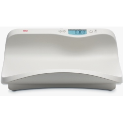 Seca 374 Digital Baby Scale