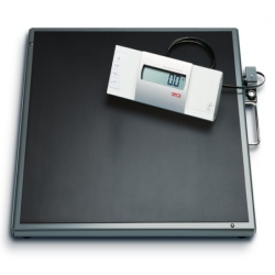seca-634-medical-grade-weigh-scale